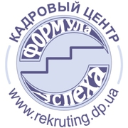 Фармацевт-провизор
