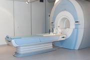 Врач- рентгенолог МРТ